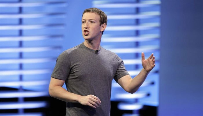 Mark Zuckerberg says sorry in full-page newspaper ads