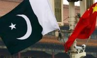 Defence cooperation with Pakistan will help maintain regional peace, says China