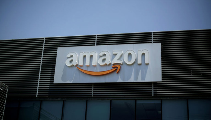 *World Asset Management INC Maintains Position in Amazon Com INC (AMZN)