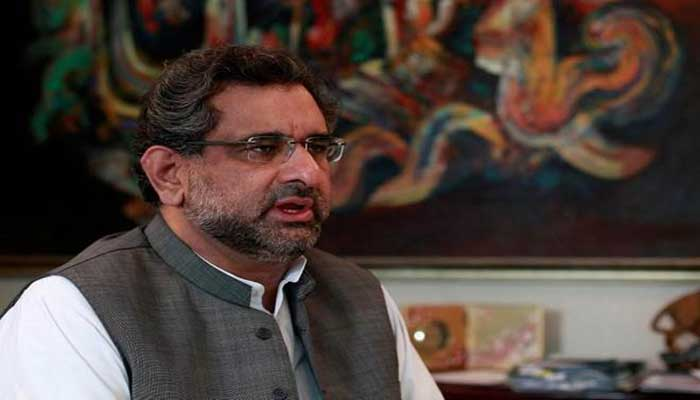 PM Abbasi Visits China for Boao Forum for Asia Conference
