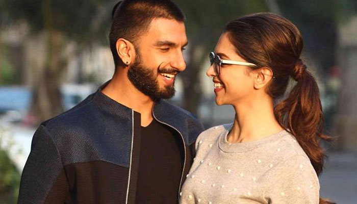 Ranveer Singh and Anushka Sharma to get Dadasaheb Phalke Award
