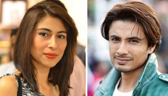 More women say #MeToo for Ali Zafar