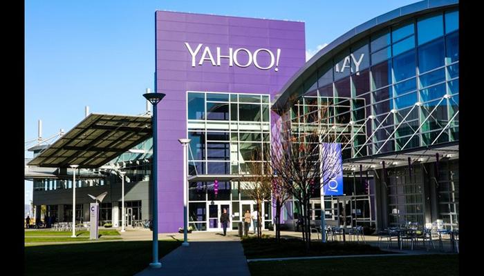 SEC fines Altaba $35-million over 2014 Yahoo e-mail hack