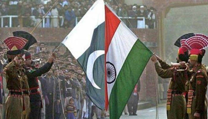 India, Pakistan revive Track II diplomacy