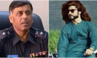 Naqeebullah's family threatens to shut down country if Rao Anwar not presented in handcuffs