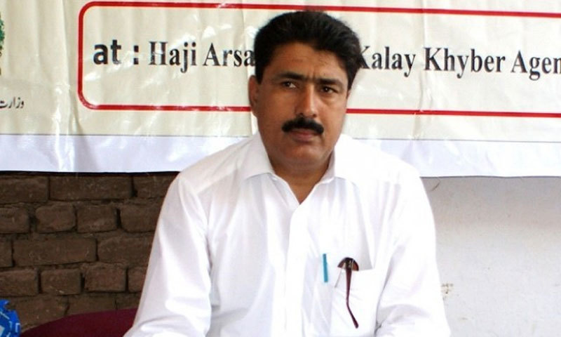 No 'deal' with U.S. on Dr Shakil Afridi: FO