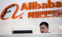 Alibaba Group enters Pakistan's ecommerce market with Daraz acquisition