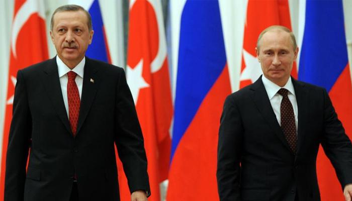 Britain urged to pressure Turkey's Erdogan over rights abuses