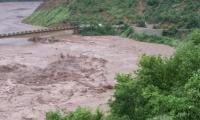 As climate risks grow, Azad Kashmir boosts emergency plans