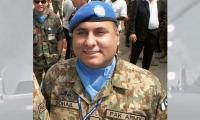 Col martyred, Pak army kills LeJ commander involved in killing over 100 Hazara people