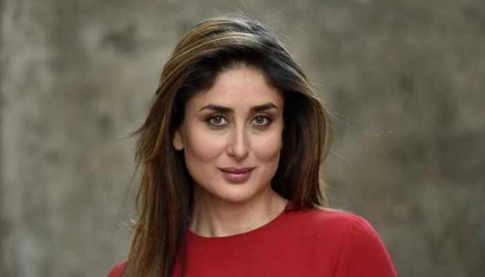 Kareena Kapoor on Taimur: I don't want his life to be documented
