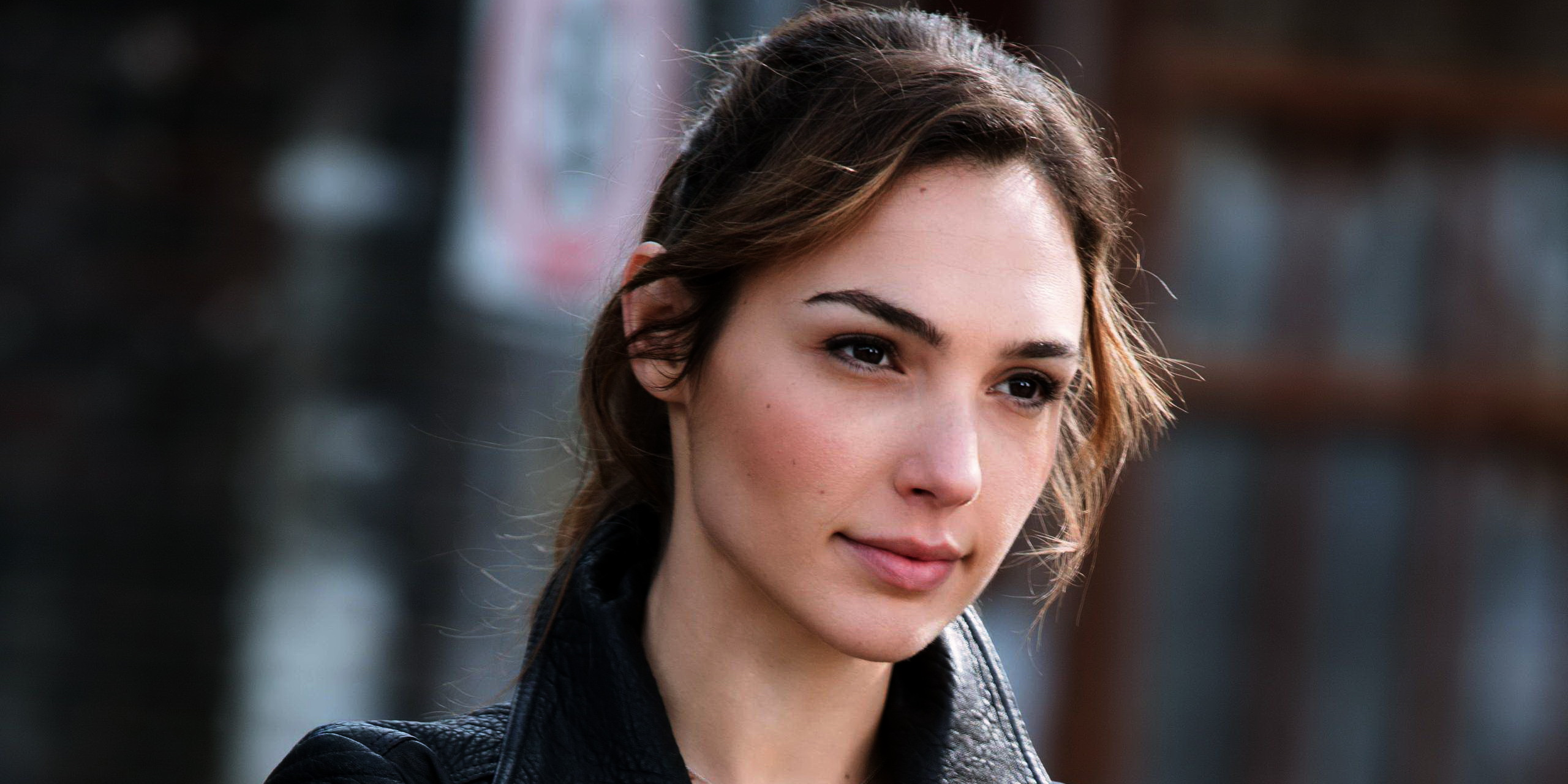 Gal Gadot approached to host Eurovision 2019