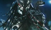 Trailer unveiled for fourth installment of 'The Predator'
