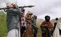 Taliban kill governor, take control Afghan district as ceasefire starts