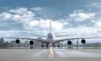 新的伊斯兰堡机场将成为巴基斯坦首个举办世界最大客机的机场