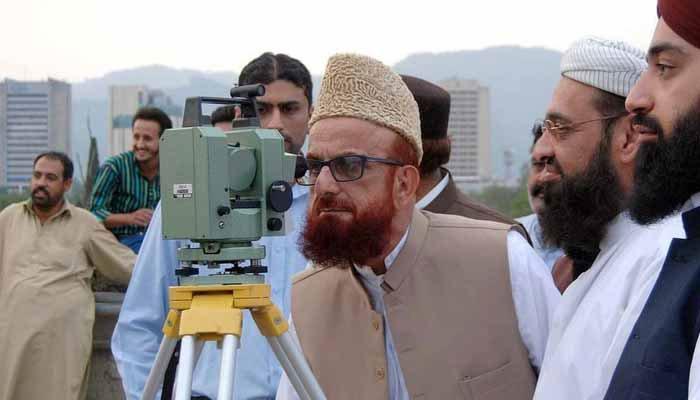 Eid ul Fitr 2018 in Pakistan: Live Updates on Shawwal Moon