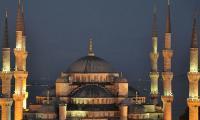 Turkey to celebrate Eid ul-Fitr on Friday
