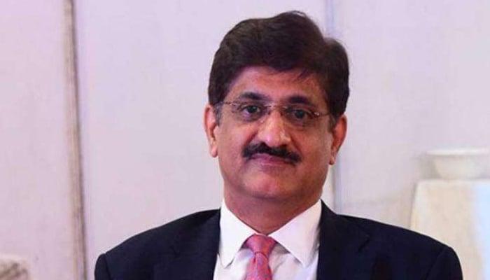 Dual nationality: Murad shares renunciation certificate, terms FIA\'s ...