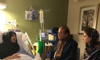 Nawaz Sharif, Maryam Nawaz delay return to Pakistan