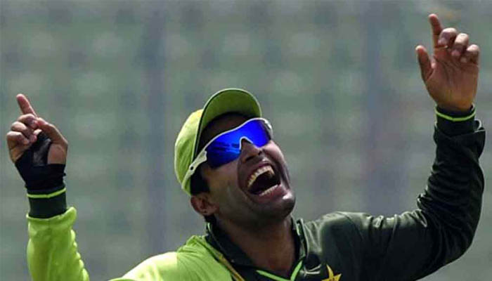 PCB calls on Akmal to explain match-fixing comments