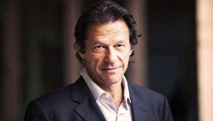 Image result for imran khan