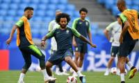 FIFA 2018: Neymar´s Brazil, Belgium target World Cup quarters after Spain bow out