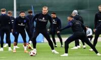 England dare to dream after Belgium World Cup heroics