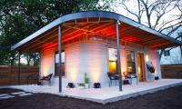 Dutch city to unveil world´s first 3D-printed housing complex