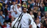 Nadal has got more than other players, says Del Potro