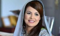 Reham Khan book published online
