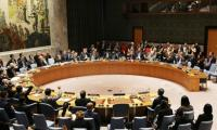 US asks UN to cut off oil products to North Korea