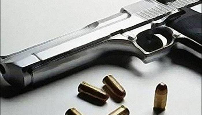 Toronto shooting suspect identified as Faisal Hussain, 29