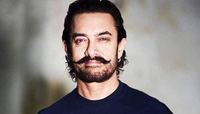Image result for amir khan Actor