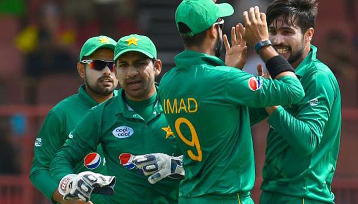 PCB awards higher pay grades to centrally contracted players