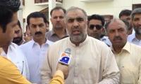 PTI's NA Speaker nominee Asad Qaisar says will take everyone along