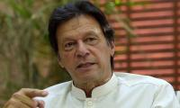 Imran Khan to initiate e-voting system for overseas Pakistanis