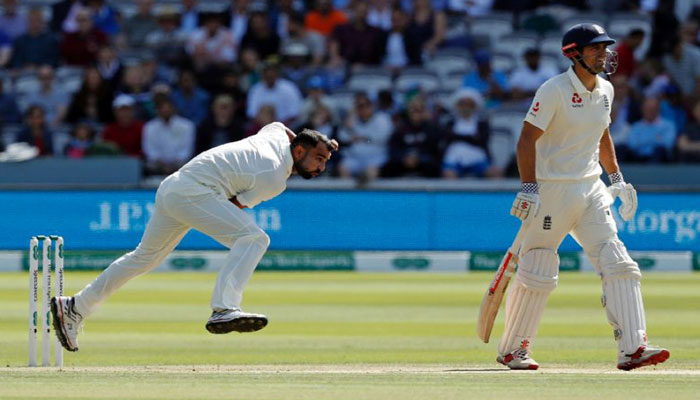 India vs England: Only thinking about making a comeback: Virat Kohli