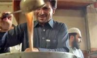 PTI 'Chaiwala' MNA-elect turns out to be millionaire