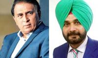 Gavaskar to miss, Sidhu to attend Imran Khan's inauguration