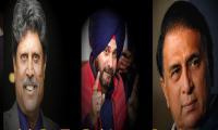 Kapil Dev, Navjot Sidhu confirmed for Imran Khan's oath-taking ceremony