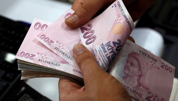 How serious is Turkey's lira crisis and what are the implications?