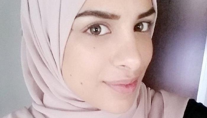 Muslim who refused handshake in interview wins discrimination case