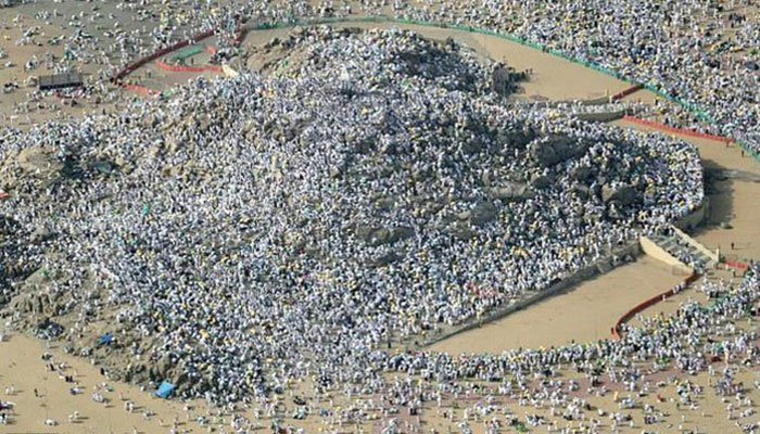 Over 17,000 intending pilgrims stranded in Nigeria, may miss 2018 hajj
