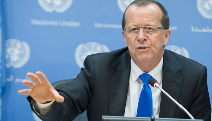 Image result for martin kobler