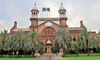 Lahore High Court bans underage driving