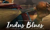 Pakistani film 'Indus Blues' makes it to international film festival nominations