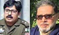 DPO Pakpattan issue: What happened during meeting at Punjab CM House?