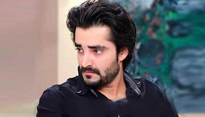 Image result for hamza ali abbasi