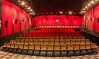 Senate passes bill to ban smoking in cinema houses