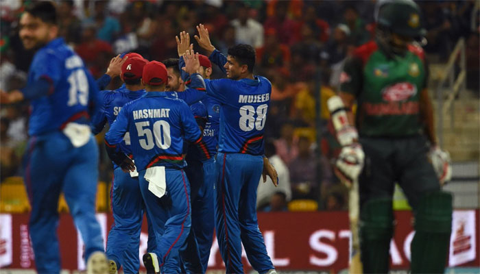 Asia Cup 2018 | Bangladesh vs Afghanistan: Everything you need to know